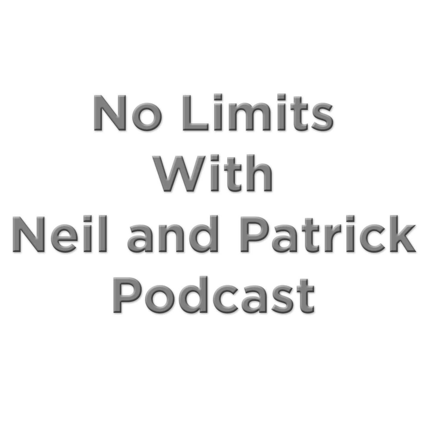 Neil mitchell podcast serial